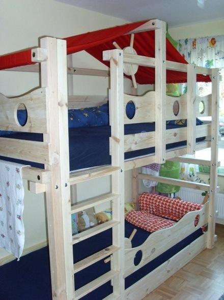 hochbett rausfallschutz my blog. Black Bedroom Furniture Sets. Home Design Ideas